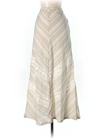 PrAna Casual Skirt Size 4