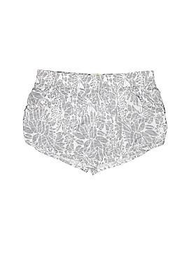 MPG Athletic Shorts Size M