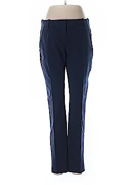 Theory Khakis Size 4