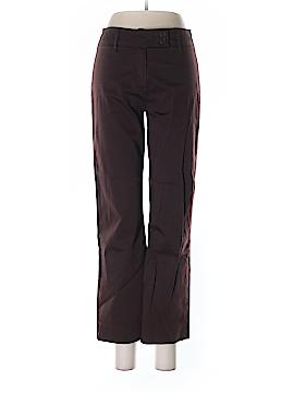 Harold's Casual Pants Size 2