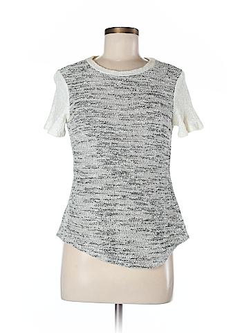 Rebecca Taylor Pullover Sweater Size 6