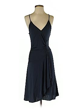 Patrizia Pepe Casual Dress Size 44 (EU)