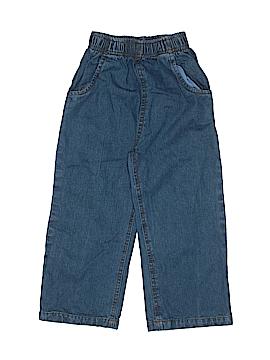 CWD Kids Jeans Size 3T