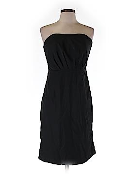 Tevolio Casual Dress Size 12
