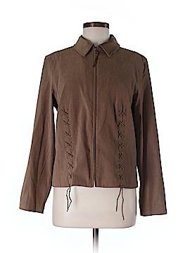 Norton McNaughton Jacket Size 6