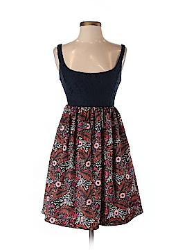Weston Casual Dress Size 00