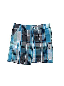 CALVIN KLEIN JEANS Shorts Size 18 mo