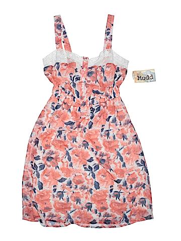 Mudd Casual Dress Size XS