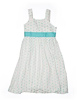 Funtasia! Too... Dress Size 6X
