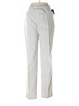 Genuine Sonoma Jean Company Jeans Size 00