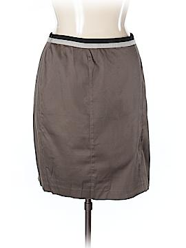 Banana Republic Factory Store Casual Skirt Size 14