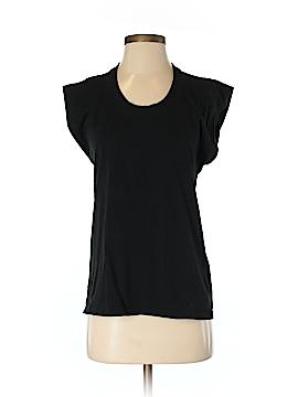 Babaton Sleeveless T-Shirt Size XS