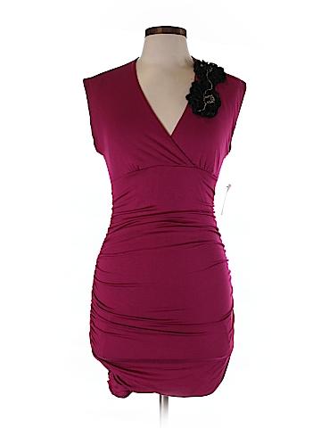 Moa Moa Cocktail Dress Size M