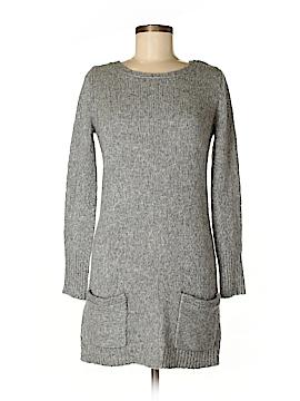 Inhabit Casual Dress Size M