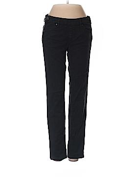 Sass & Bide Jeans 26 Waist