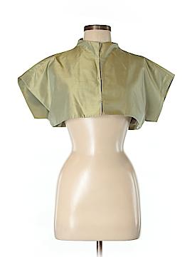 AKRIS Cardigan Size 10