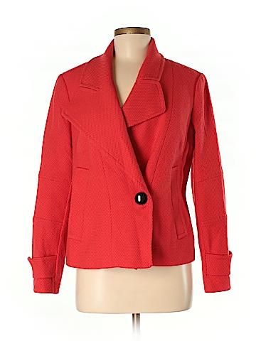 Etcetera Jacket Size 8