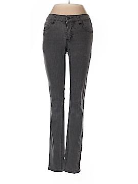 Cheap Monday Jeans 24 Waist