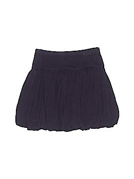 Cfk Skirt Size 6