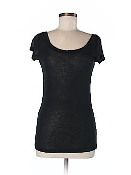 Tristan Short Sleeve T-Shirt Size M