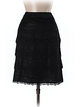 Sharagano Casual Skirt Size 3