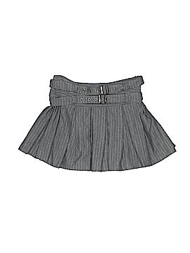 La Rok Skirt Size 14