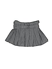 La Rok Girls Skirt Size 14
