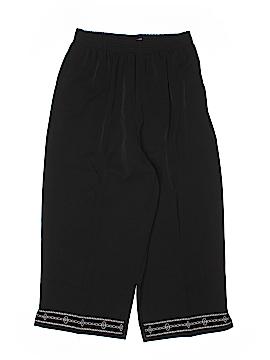 BonWorth Casual Pants Size S