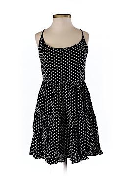 Tela Casual Dress Size XS
