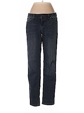 Caslon Jeans 25 Waist
