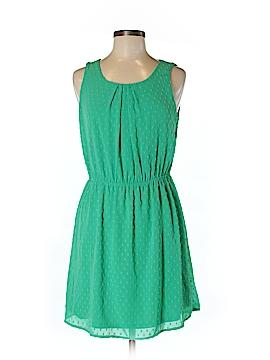 Elle Casual Dress Size 6