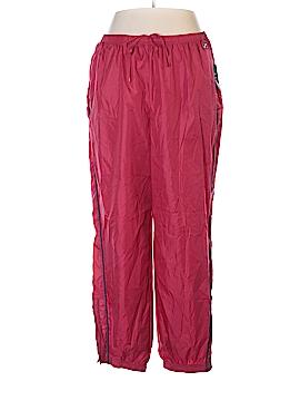 Lauren by Ralph Lauren Active Pants Size 2X (Plus)