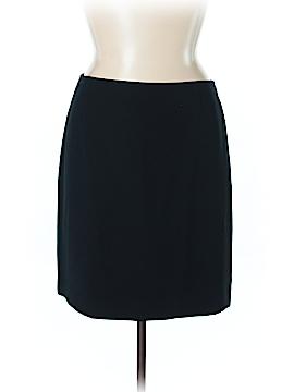 Tahari by ASL Casual Skirt Size 16 (Petite)