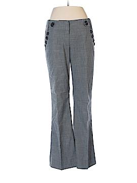 Kensie Dress Pants Size 6