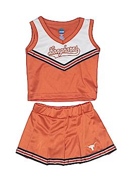 NCAA Active Skirt Size 18 mo
