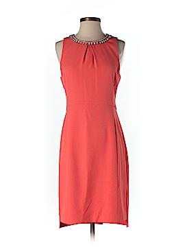 Mcginn Casual Dress Size 6
