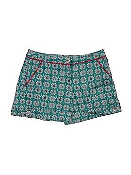 Corey Lynn Calter Shorts Size 10