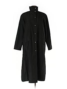 Gallery Coat Size 8 (Petite)