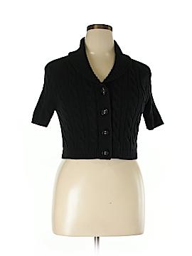 Gitano Cardigan Size XL