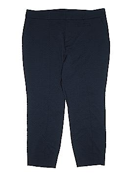 Soft Surroundings Dress Pants Size 16 (Petite)