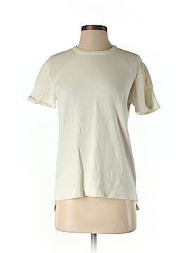 Hyden Yoo Clothing