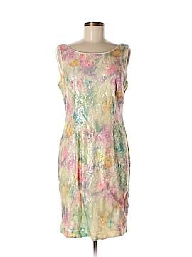 Studio One Casual Dress Size 12