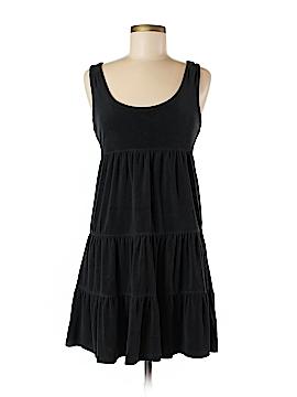 Plush & Lush Casual Dress Size M