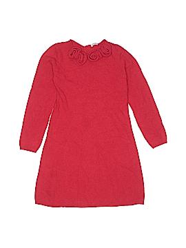 Il Gufo Dress Size 8