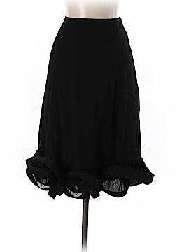 Donna Ricco Casual Skirt Size 2
