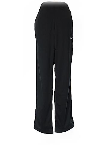 Nike Track Pants Size S