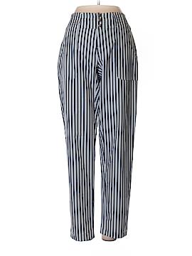 JoFit Active Pants Size 0