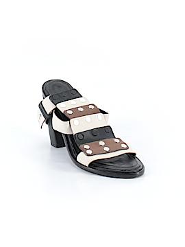 Rag & Bone Heels Size 36.5 (EU)