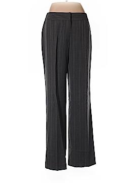 Tesori Wool Pants Size 8