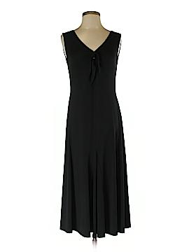 Grace Casual Dress Size S